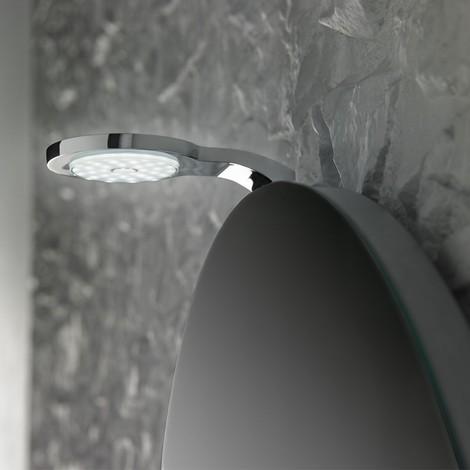 Aplique LED Sara (4W)