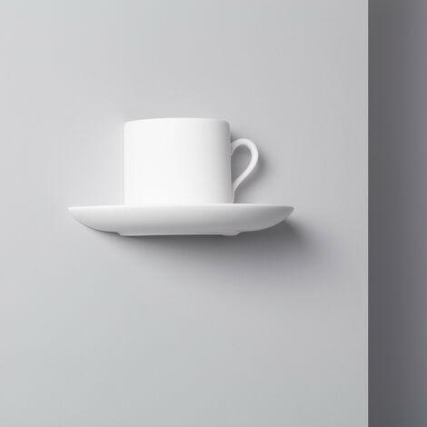 Aplique Pared Coffee