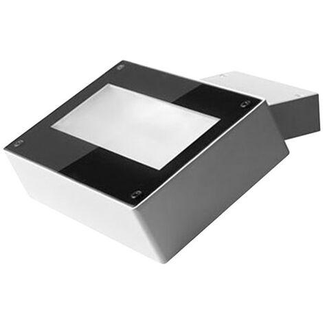 Apliques de LED Lateral SOLARIS MINI MCL 13W 3000K 67960-LBC