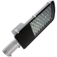 Apparecchio LED Stradale Brooklyn 100W