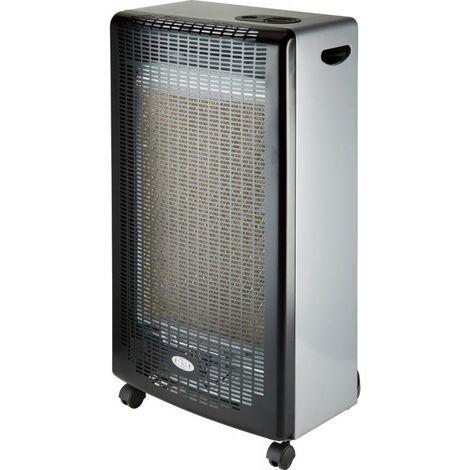 Appareil de chauffage Katalyt 3,1 kW,, MAGICA-IDEAL