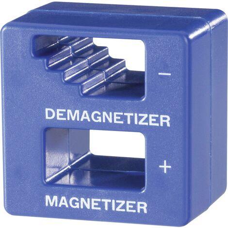 Appareil de magnétisation et de démagnétisation C59770