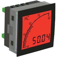 Appareil de mesure de fréquence Y852441