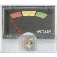 Appareil de mesure de trafic encastrable VOLTCRAFT AM-49X27/KONTROLL