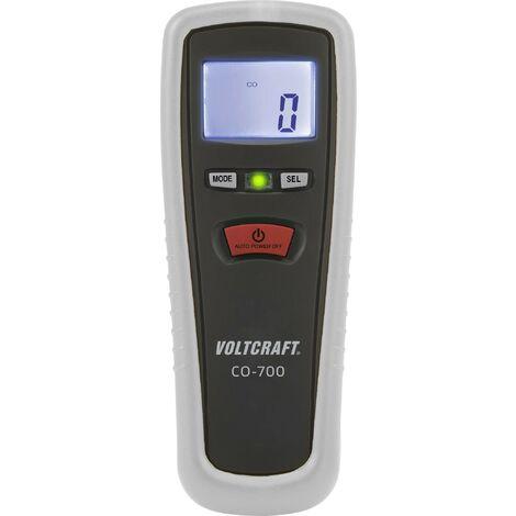 Appareil de mesure du taux de monoxyde de carbone CO-700 X858571