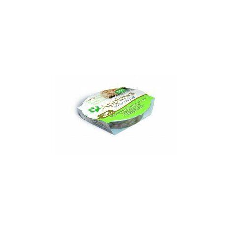 Applaws Cat Pot Chicken & Rice (335504)
