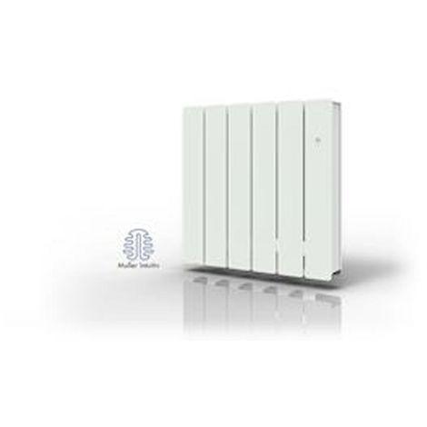 applimo 14307bb | applimo 14307bb - radiateur fonte pegase smart ecocontrol 1000w bas