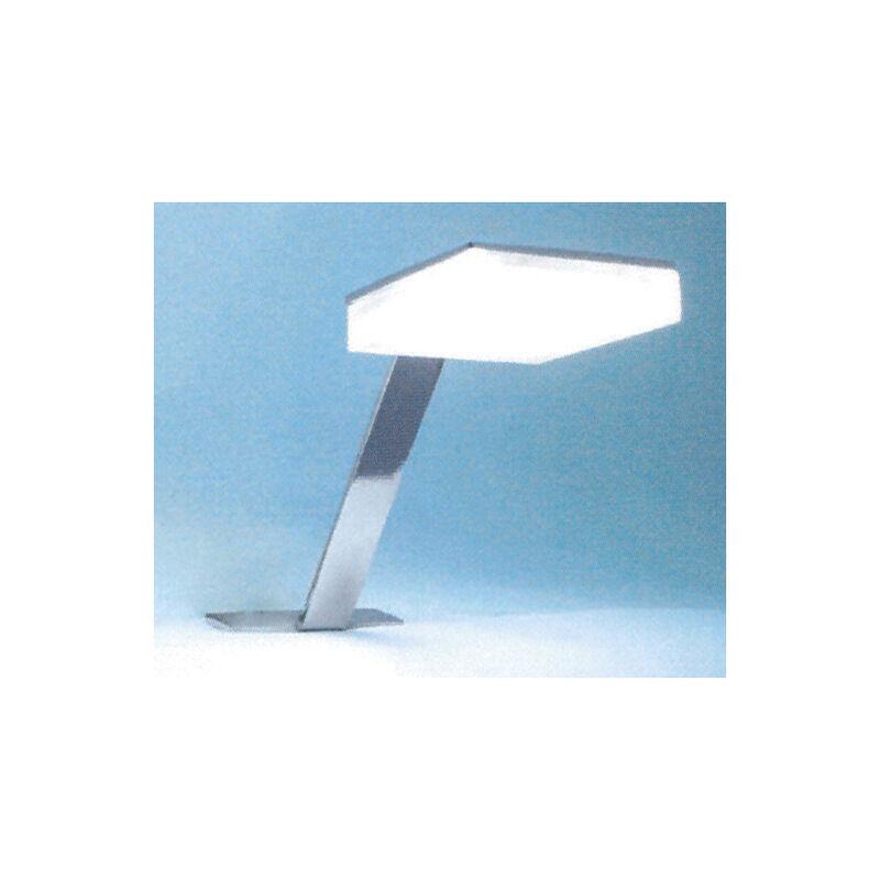 Effe Luce - APPLIQUE DA BAGNO LED 'ECO LED LAMP'