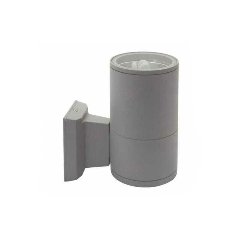 Applique da Muro per Lampadina Led E27 - da Esterno IP54 - BART-EL-160