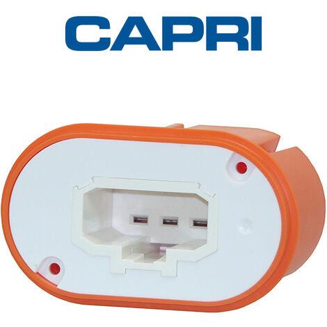 """main image of """"Applique DCL Capribox à sceller - Capri"""""""