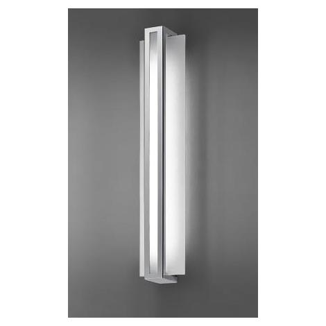 Applique Design Grossmann Level Chrome 51 714 164