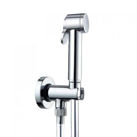 Applique douchette WC - WC69051*