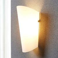 Mini Lampe Applique Applique À Prix À Lampe Lampe Mini Prix Applique tsQhdrC