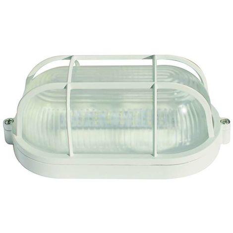 Applique Hublot LED 5W étanche équivalent 40W