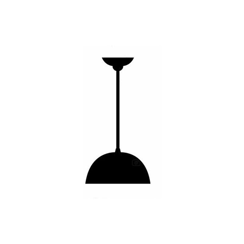 ONLI Applique, Lampada da Parete 2 luci in Metallo Avorio e Oro Decorato con Foglie. Vetro Bianco sfumato Ambra