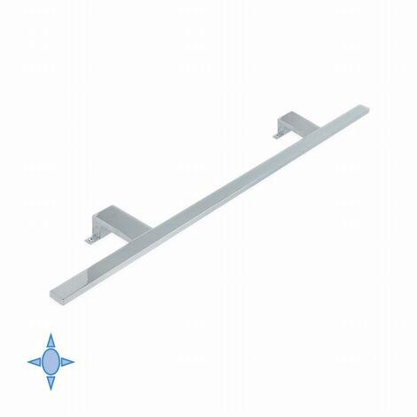 Applique LED Aquarius EMUCA 800 mm et lumière froide - 5145611