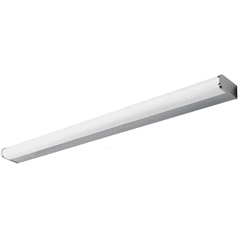 Applique LED en Métal \