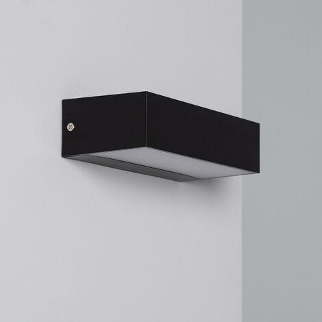 Applique LED Galeo IP65 8W
