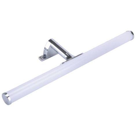Applique LED salle de bain 6W