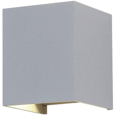 Applique murale à LED, orientable, UP DOWN, VT-759W