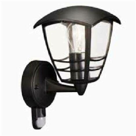 1x60w Lanterna 153883016 Black 153883010 Color Creek BreodCx