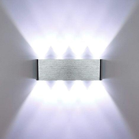 Luminaires extérieur Décoration d\'extérieur Luminaires ...