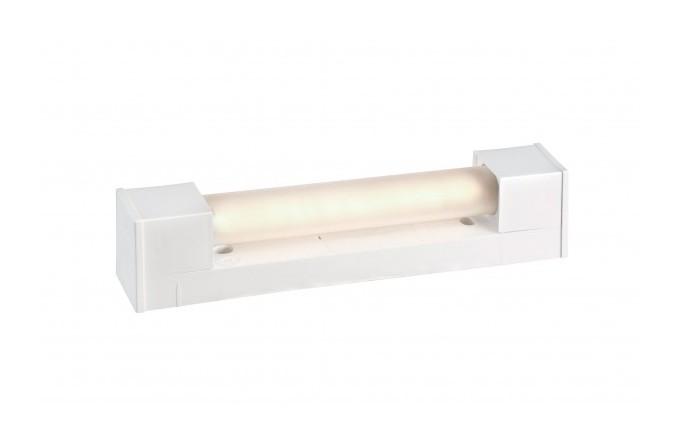 Branchement reglette neon salle de bain applique neon salle de