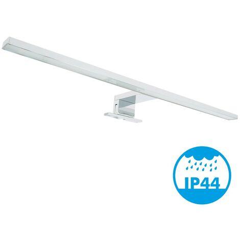 Applique Salle de bains PARMA XL 8W 600 Lumens IP44 4000k