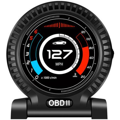 Applique solaire d'escalier en acier inoxydable 3LED