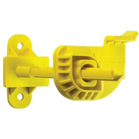 Appui intermédiaire en PVC OPTIMA 2 L. 15-45 mm 50 pce