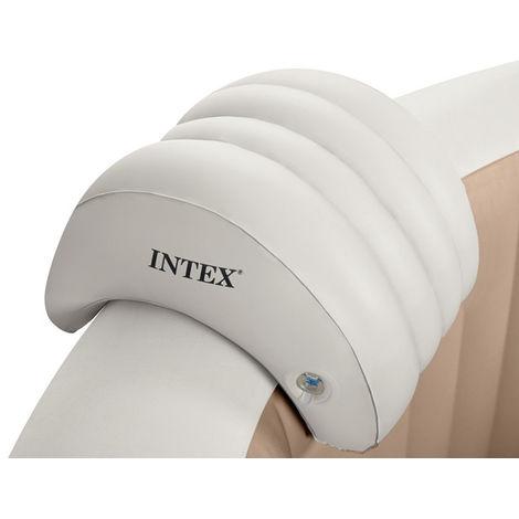 Appuie-tête pour spa gonflable - Intex