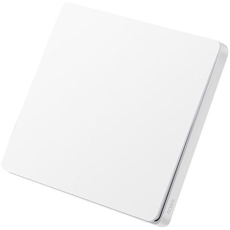 Aqara, interruptor de pared Kit de control remoto inteligente para el hogar