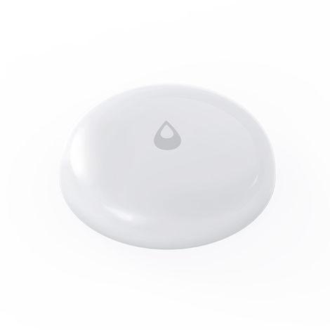 Aqara, sensor de agua inteligente para el hogar, sensor de fugas de agua