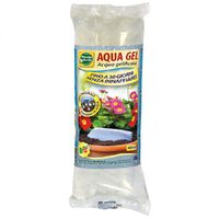 Aqua Gel Maxy 400 Ml