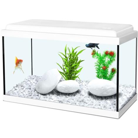 Aqua nanolife kidz 30 blanc