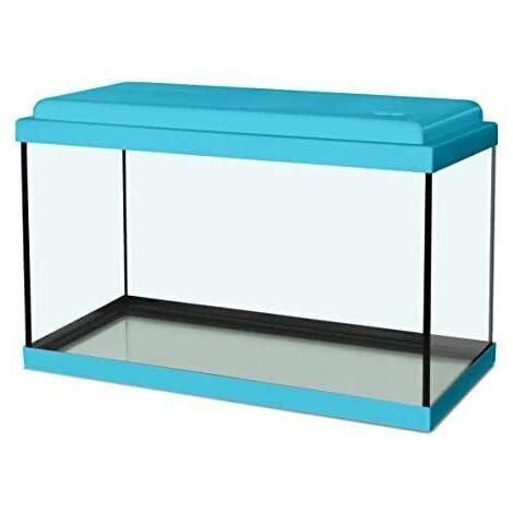 Aqua nanolife kidz 50 bleu
