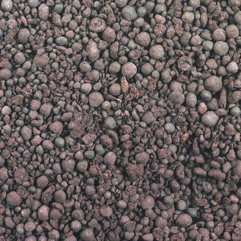 "main image of ""Aqua Peat 1,4 Kg"""