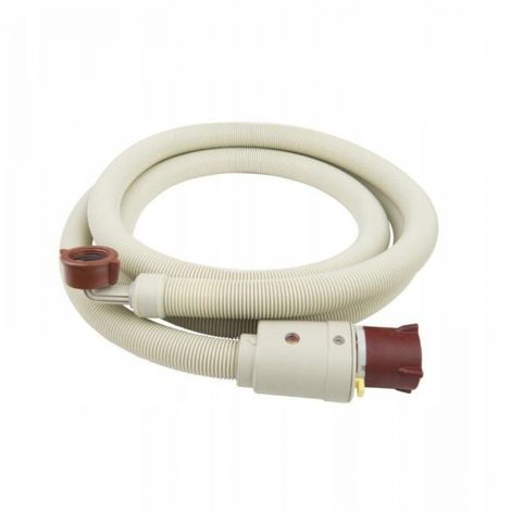 Aqua protect supply hose for dishwasher 250