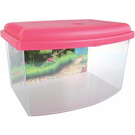 Aqua travel box ii small 22cm
