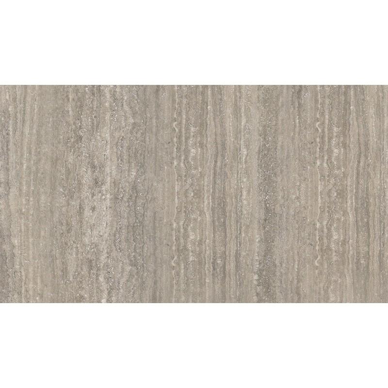Image of Aquabord Laminate 3 Wall Kit - Roman Marble