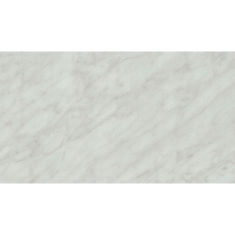 Aquabord Laminate - Grey Mist