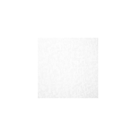 Aquabord PVC Tongue & Groove - Frost White