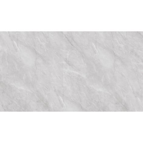 Aquabord PVC Tongue & Groove - Light Grey Marble