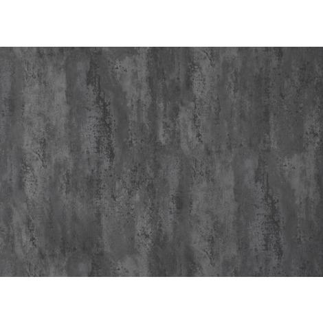 Aquabord PVC Tongue & Groove - Silver Granite