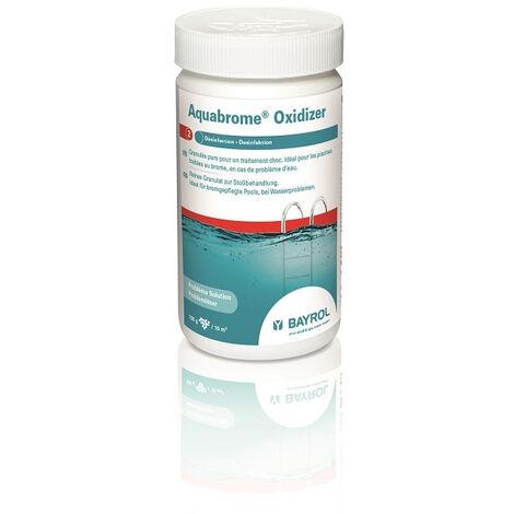 AQUABROME ® OXIDIZER 1,25 kg