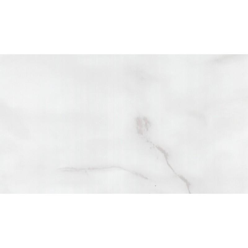 Image of Aquaclad Classico Grey Pearl