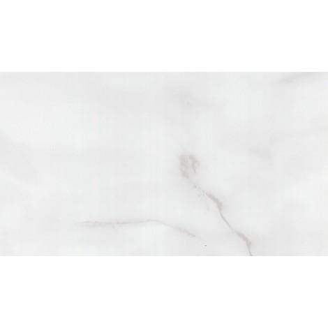 Aquaclad Classico Grey Pearl - Shower Cubicle Kit 1000mm x 1000mm