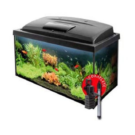 Aquael Aquarien-Set - 25 Liter