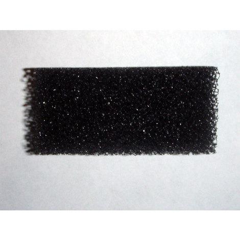 Aquael Filterschwamm - für Uni Filter 750 / 1000