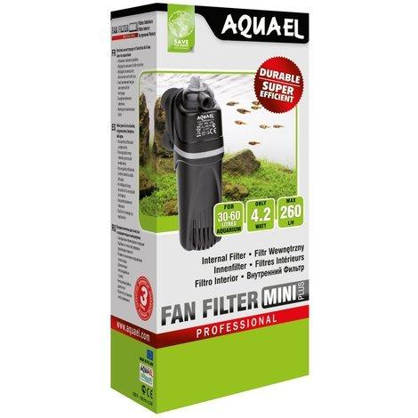 Aquael Innenfilter FAN